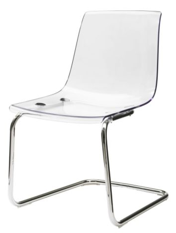Ghost chair knock off target chairs seating - Ghost chairs knock off ...