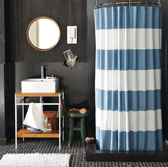 Preppy Shower Curtain Archives THE FRUGAL MATERIALIST THE FRUGAL