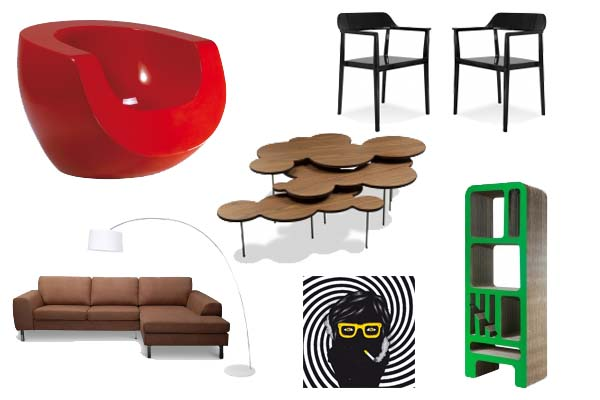 Furniture like ikea archives the frugal materialist the for Design for less furniture