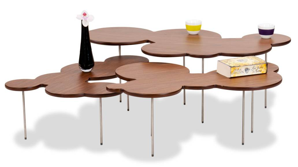 modern furniture berlin archives the frugal materialist