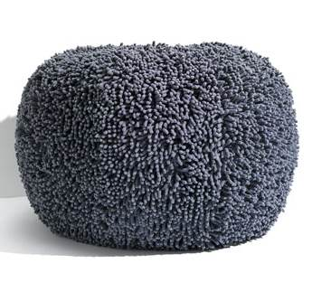 Cool Floor Pillows Archives 171 The Frugal Materialist The