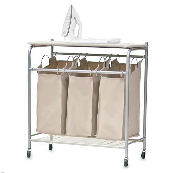 Modern Ironing Board Archives The Frugal Materialist The