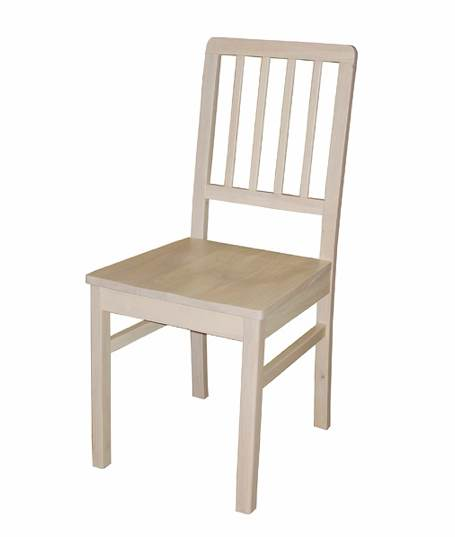 whitewashed chair archives « the frugal materialist the frugal