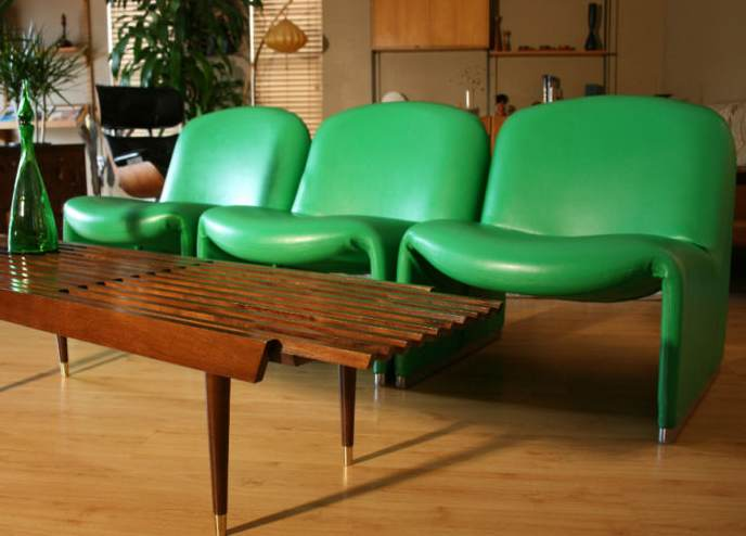 sofa alternatives archives the frugal materialist the frugal materialist interior design for. Black Bedroom Furniture Sets. Home Design Ideas