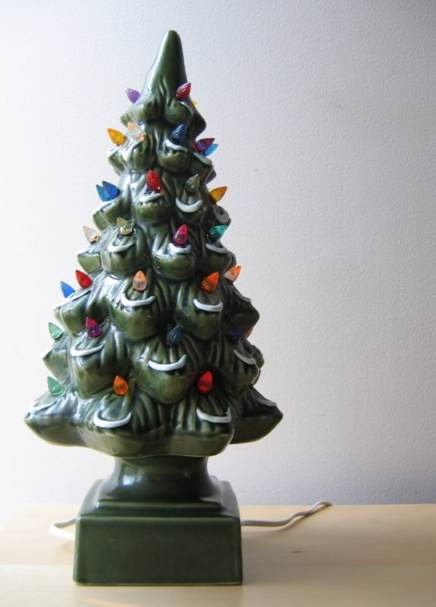 Alternative Christmas Trees Archives The Frugal
