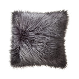 Target home home décor decorative pillows & throws Home Fur Toss Pillow
