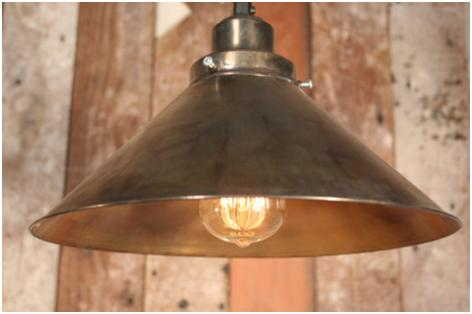 Uttermost Albiano 1-Light Pendant
