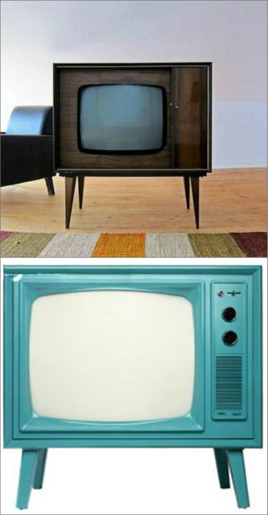OldTVs