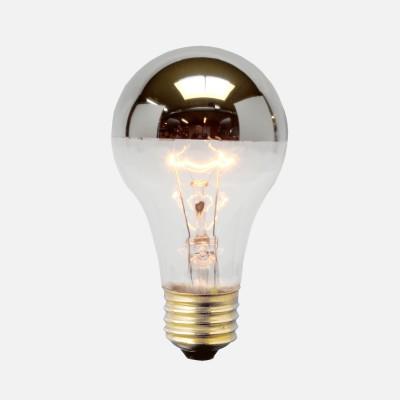 Silver Tip Bulb, $5