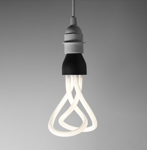 Plumen 001 Bulb, $30